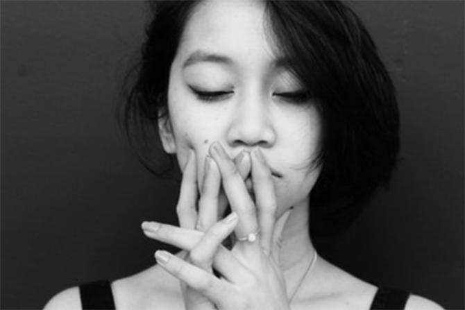 ストレスがくすみの原因となる3つの仕組み