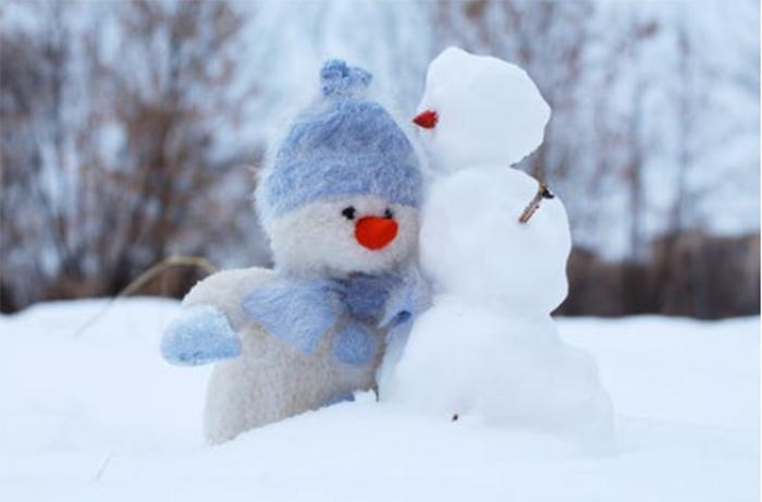 冬でも美白が必要なワケ