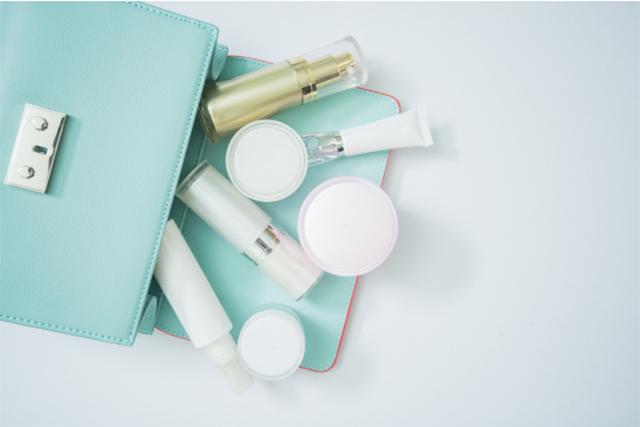 2,000円以下でお試し!おすすめの美白化粧品トライアルセット