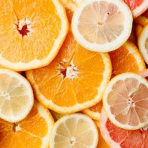 シミ予防に効果的な食べ物