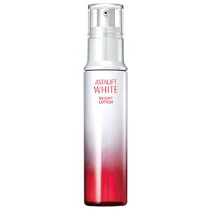 アスタリフト ブライトローション(美白化粧水)