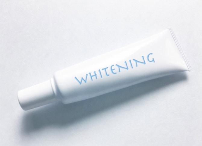ロドデノール以外に白斑のリスクがある美白成分はあるの?