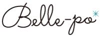 belle-po「ベルーポ」